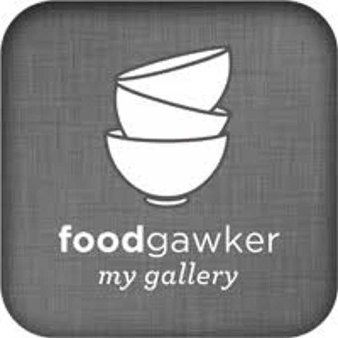 Jennifer Grissom Savor With Jennifer Foodgawker Logo