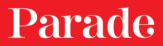 Jennifer Grissom Savor With Jennifer Featured Parade Logo